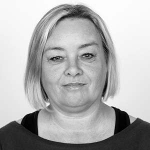 Ásta Katrín Ólafsdóttir