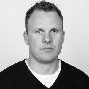 Björgvin Pálsson